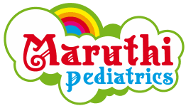 Maruthi Pediatrics